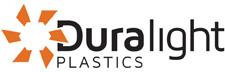 Duralight Plastics