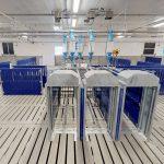 EZ Liner™ PVC Panels