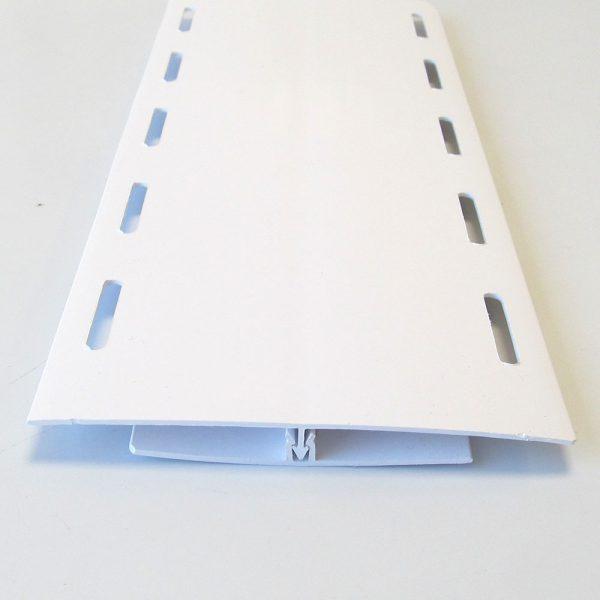 EZ Liner™ Panel 2-pc H-Trim