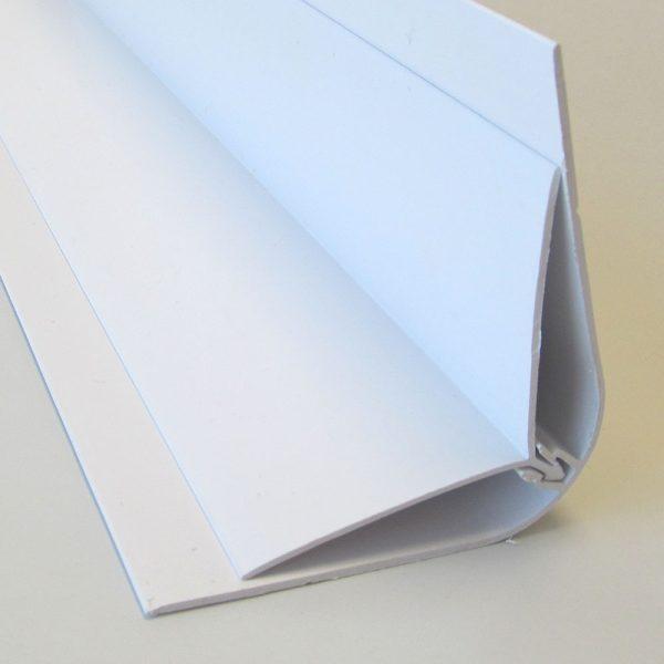 EZ Liner™ Panel 2 Piece Multi-Corner Trim