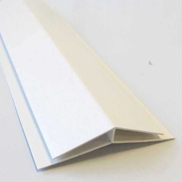 EZ Liner Panel 45 Trim
