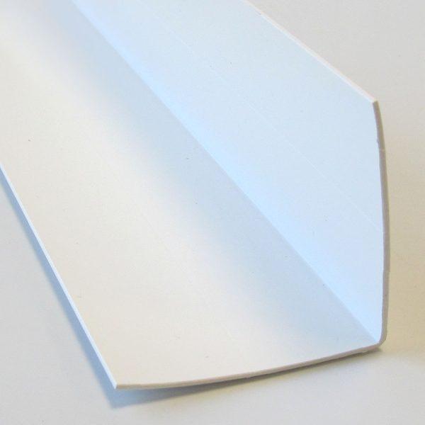 EZ Liner™ Panel 90-Trim