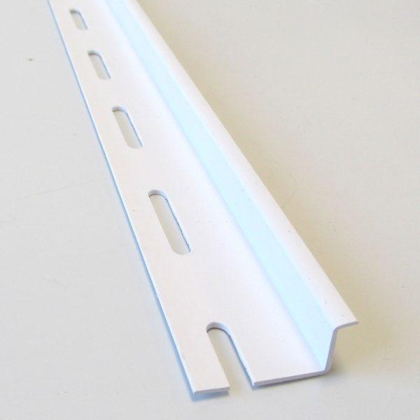 EZ Liner™ Panel Drip Trim