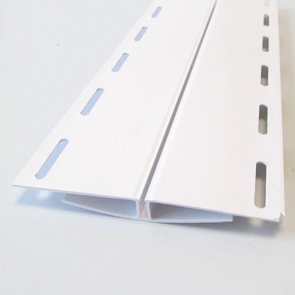 EZ Liner™ Panel Multi-H Trim